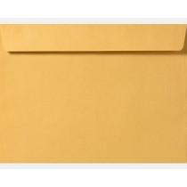 9 x 12 Booklet  Envelopes Blank