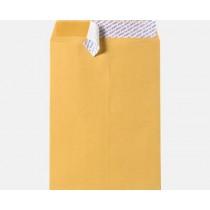 9 x 12 Open End Peel & Seal Envelopes Blank