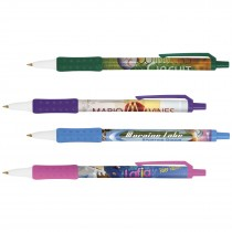 BIC ® Digital Clic Stic® Grip Pen