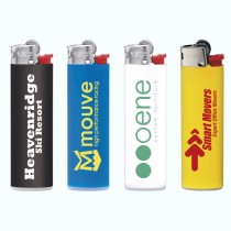 BIC® J23 Slim Lighter