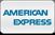 American Expraess